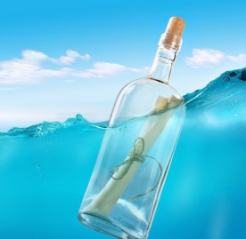 Message-in-a-bottle-Bottle-Letter-Sea-Cropped