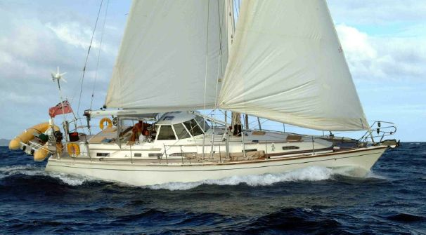 Westerly49