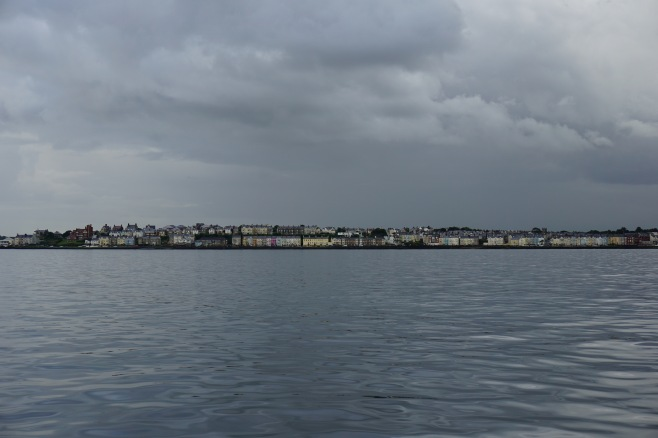 Bangor, Northern Ireland (UK)